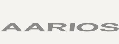Aarios